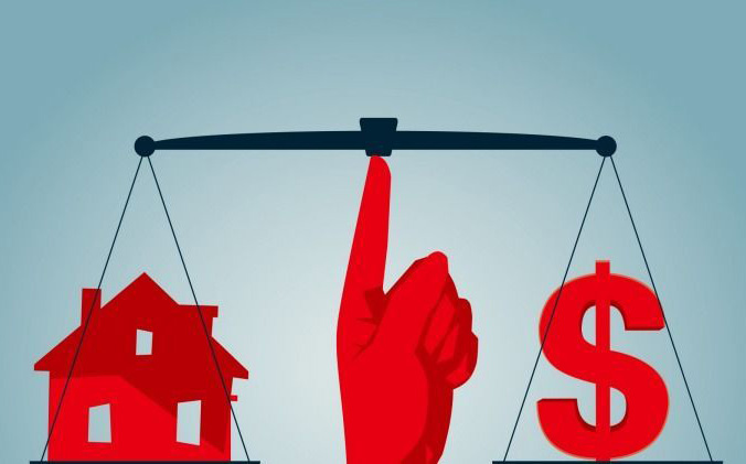 An Insight on Negative Gearing